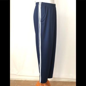 Athletic Works Track Pants